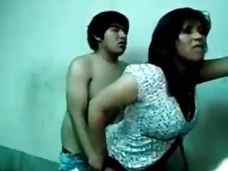 Maduras tetonas follando con jovencitos en su casa porno ruso Simplemente Videos Porno Gratis En Espanol Holaporno Xxx
