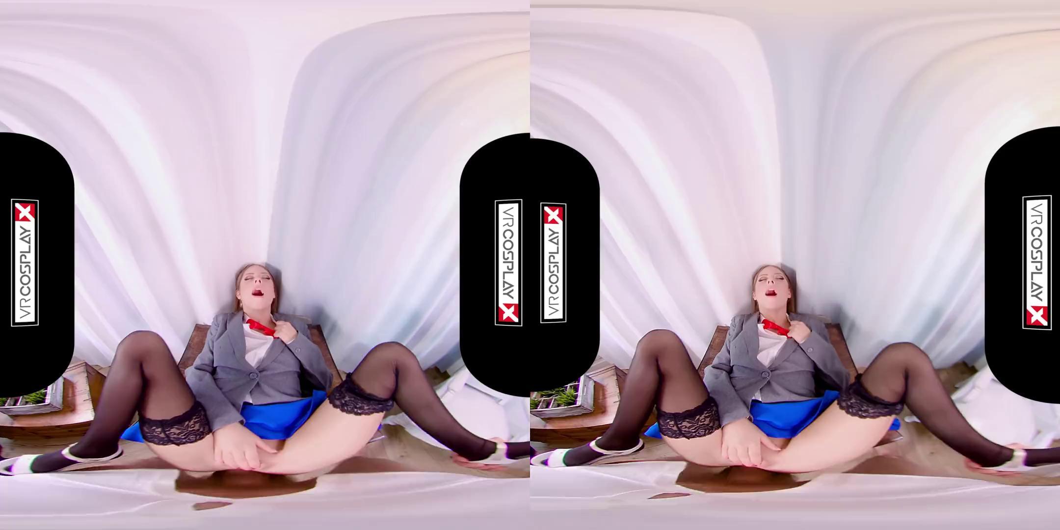 Virtual Big Natural Tits Hd
