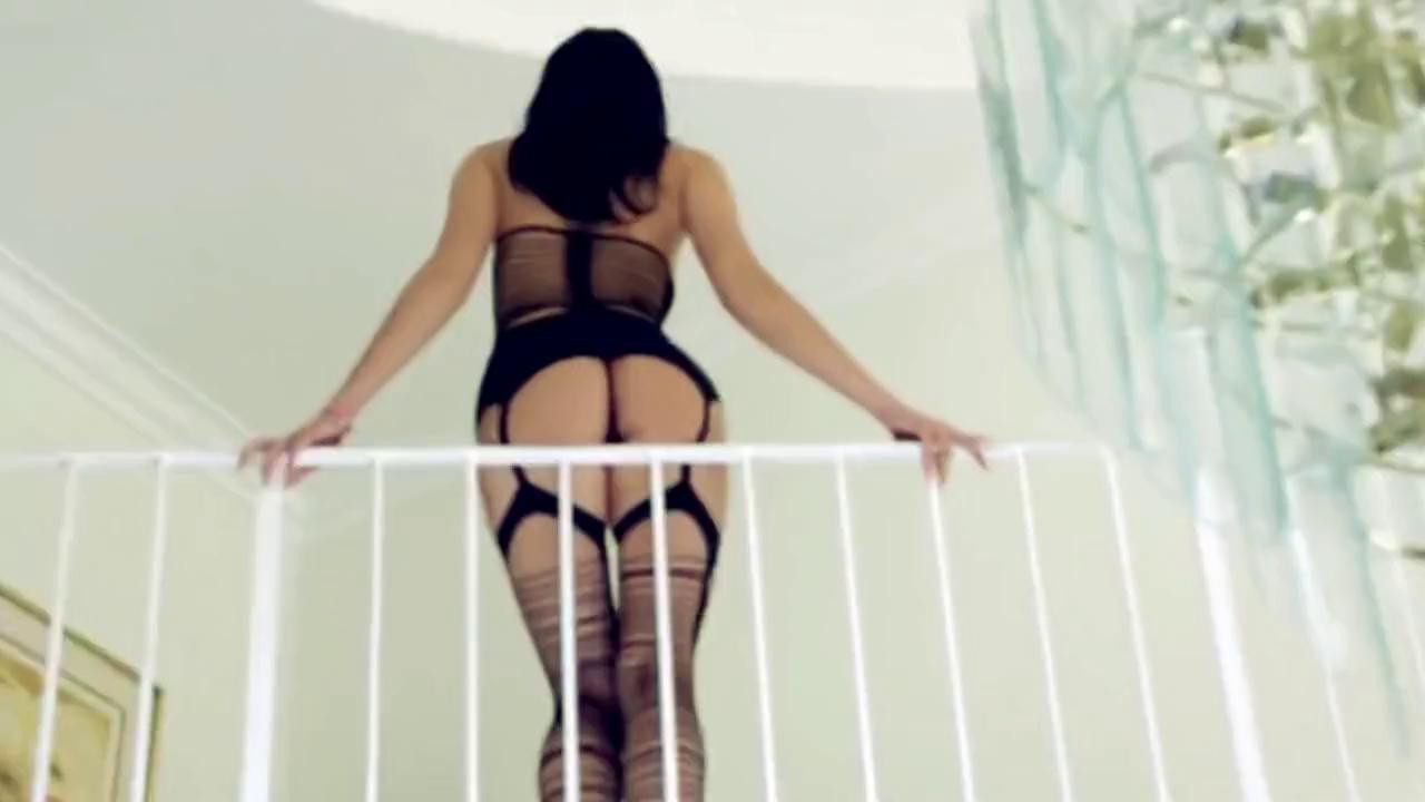 Pelicula Porn Mexicana Clasica compilado de chicas teniendo sus culos destruidos